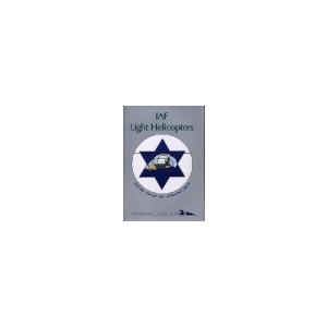 IAF LIGHT HELICOPETERS