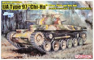 IJA Type 97