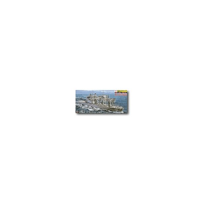 JMSDF TOKIWA (AOE-423)