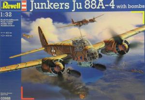 Ju-88A-4