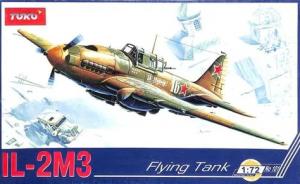 IL-2M3