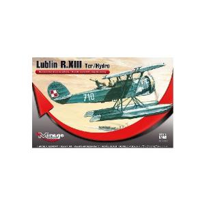 LUBLIN R.XIII