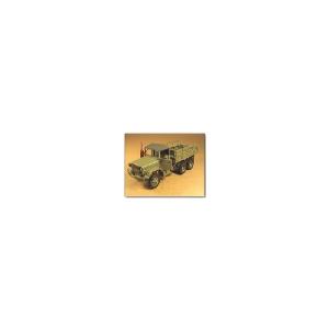 M 35 U.S. ARMY CARGO TRUC