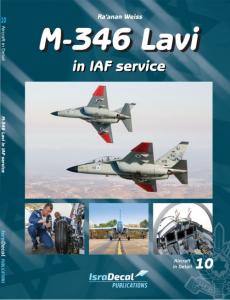 M-346 Master