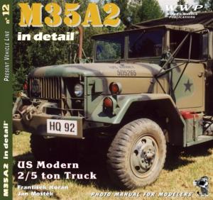 M35A2