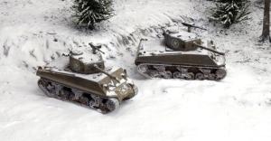 M4A3 76MM