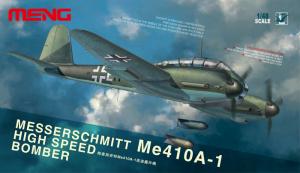 Me-410A-1