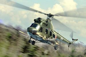Mi-2URN Hoplite