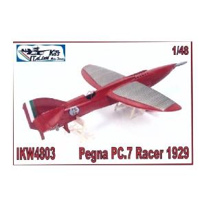 PIAGGIO PEGNA PC.7