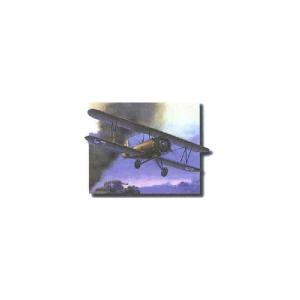PWS - 26