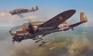 PZL.37B