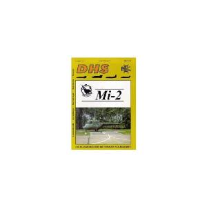 PZL MI-2