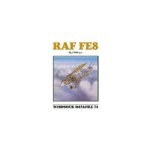 RAF FE 8