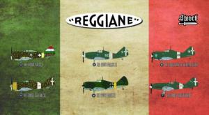 Reggiane