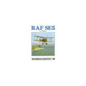 RAF SE5