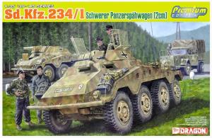 Sd.Kfz.234/1