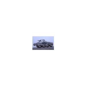 SDKFZ. 231 8 RAD