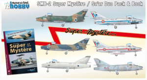 SMB-2 Super Mystèr