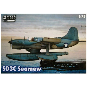 SO3C SEAMEW