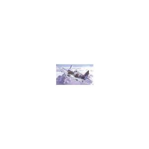 Spitfire LF.Mk.XVI
