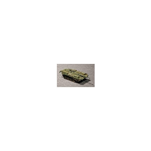 STVR 103B MBT