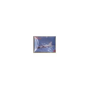 SU-21 FLAGON