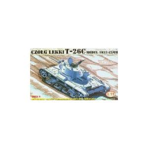 T-26C