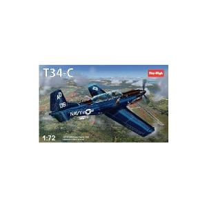 T-34C