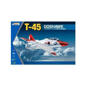 T-45 GOSHAWK