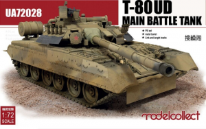T-80UD