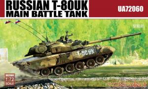 T-80UK