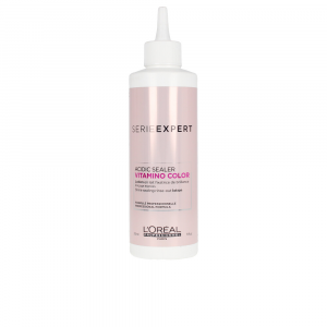 L'oreal Professionnel Vitamino Color Acidic Sealer 210ml