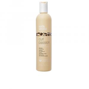 Milk Shake Curl Passion Shampoo 300ml