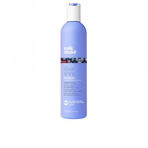 Milk Shake Silver Shine Shampoo 300ml