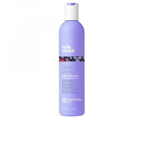 Milk Shake Silver Shine Shampoo Light 300ml