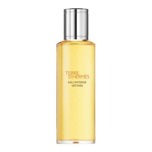 Hermès Hermes Paris Terre D'hermes Eau Intense Vetiver Eau De Parfum Relleno 125ml