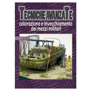 TECNICHE AVANZATE 8