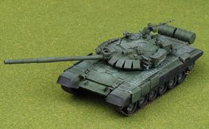 T-72 BA