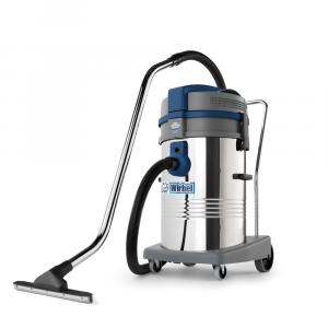 Aspirapolvere 3000 watt in offerta dai migliori ecommerce
