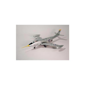 XF-88