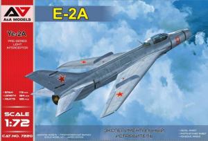 Ye-2A