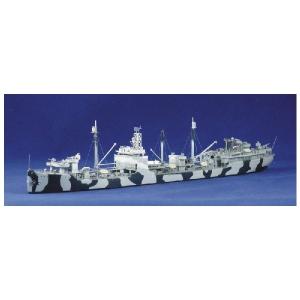 USS MAUMEE 1942 (AO-2)
