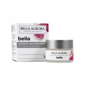 Bella Aurora Bella Contorno Occhi Idratante 15ml