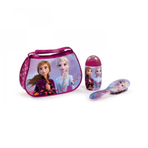 Disney Frozen II Set 3 Parti 2020