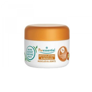 Puressentiel Muscles & Joints Soothing Balm 30ml