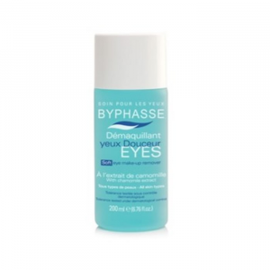 Byphasse Struccante Occhi 200ml