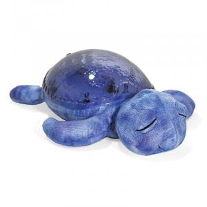 Peluche Luce Notturna Tranquil Collection Tartaruga Cloud B Oceano