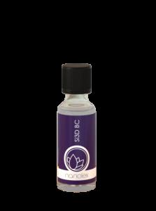 Nanolex Si3D Basecoat