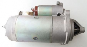 Motorino avviamento Iveco Daily I, II, MARELLI 63216896,