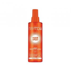Dermolab Protective Hair Spray 150ml